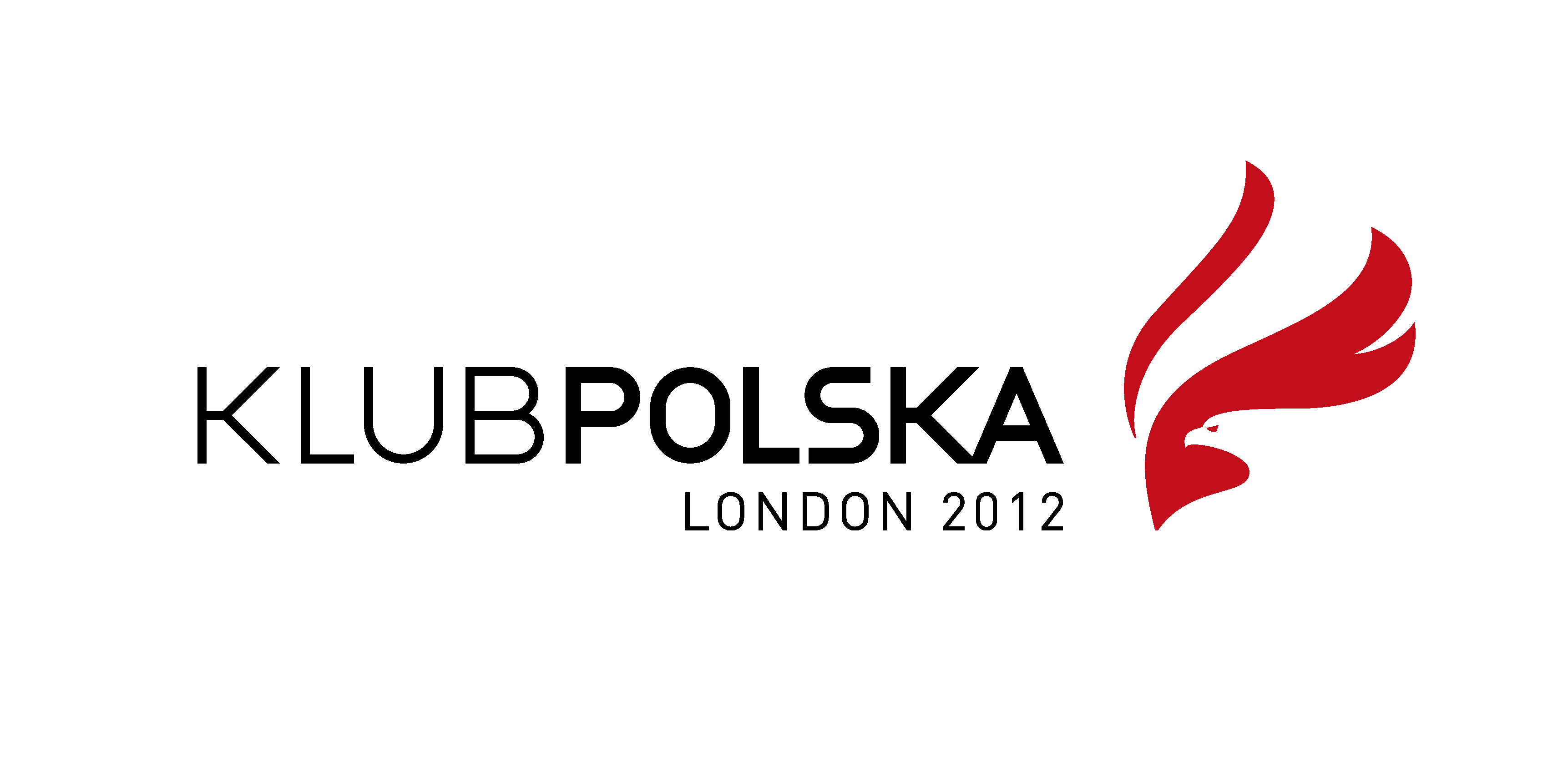 KLUB POLSKA LONDON 2012