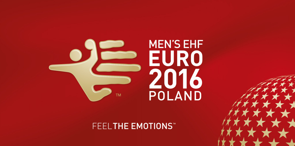 MEN'S_EHF_EURO_2016_POLAND